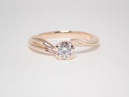 20091902木目金の婚約指輪_B001.JPG