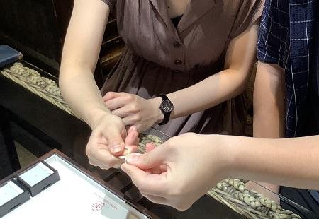 20091902木目金の結婚指輪_U001 (2).JPG