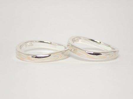 20091903木目金の結婚指輪_B003.JPG