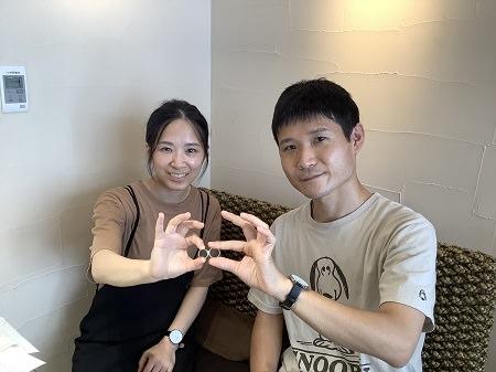 20091904木目金の結婚指輪_U001 (1).jpg