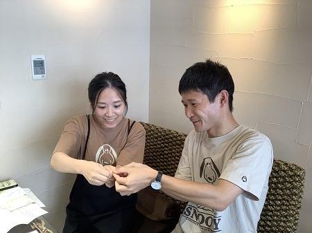 20091904木目金の結婚指輪_U001 (2).jpg
