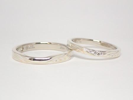 20091904木目金の結婚指輪_U003.JPG