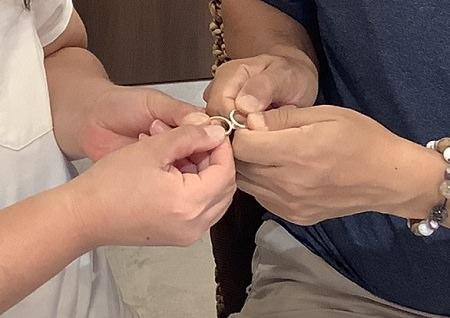 20092001木目金の結婚指輪_B002.jpg