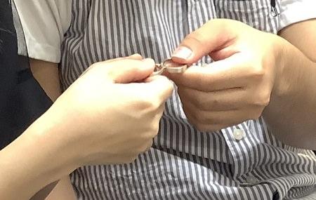 20092001木目金の結婚指輪_E002.JPG