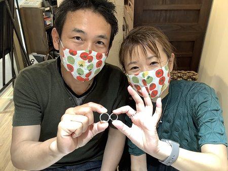 20092001木目金の結婚指輪_F001.JPG
