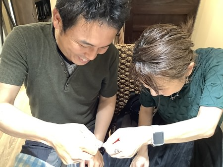 20092001木目金の結婚指輪_F002.JPG