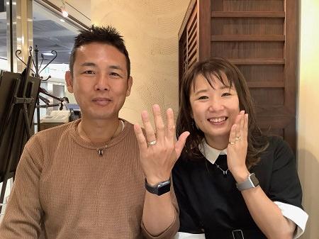 20092001木目金の結婚指輪_F003.JPG