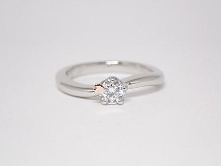 20092001木目金の結婚指輪_H004.JPG