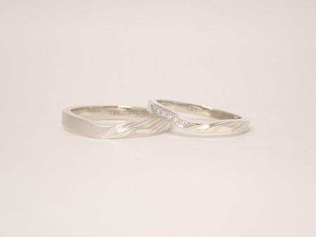 20092201木目金の結婚指輪_F003.JPG