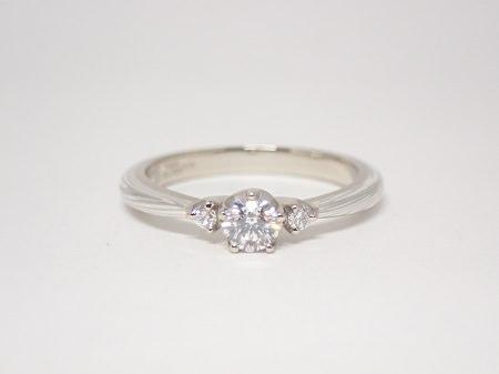 20092602木目金の結婚指輪_H003.JPG
