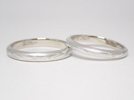 20092602木目金の結婚指輪_H004.JPG