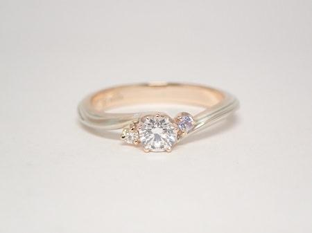 20092701木目金の結婚指輪_H004.JPG