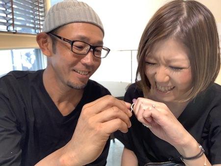 20092701木目金の結婚指輪_M002.JPG