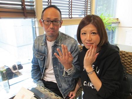 20092701木目金の結婚指輪_M003.JPG
