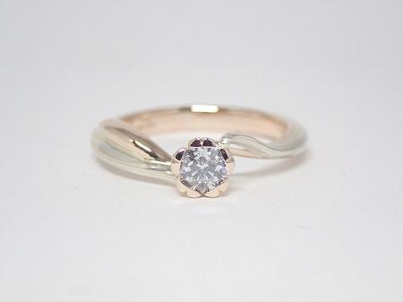 20092801木目金の婚約・結婚指輪M_004.JPG