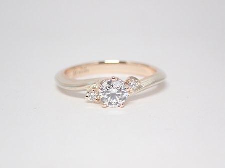 20092901木目金の婚約指輪_OM004.jpg