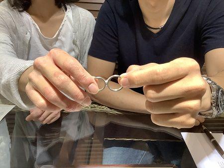 20100301木目金の結婚指輪_C001.JPG