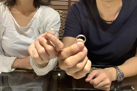 20100301木目金の結婚指輪_C002.JPG