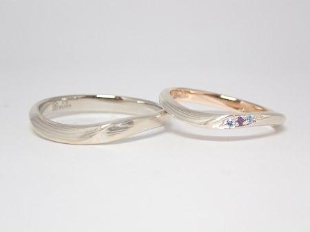 20100302木目金の結婚指輪_R004.JPG