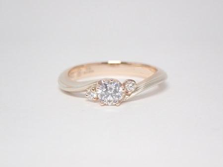 20100402木目金の結婚指輪_Y001.JPG