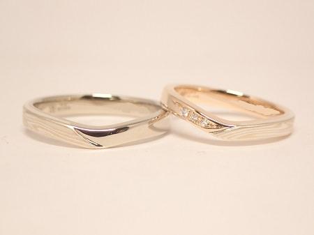 20100402木目金の結婚指輪_Y002.JPG