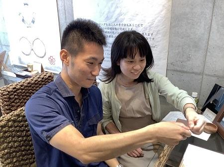 20100405木目金の結婚指輪_U001 (2).jpg