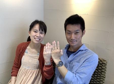 20100405木目金の結婚指輪_U001 (3).jpg