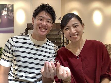 20100801杢目金屋の結婚指輪_Z001.JPG