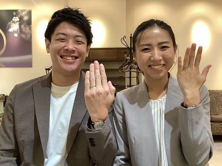 20100801杢目金屋の結婚指輪_Z003.JPG