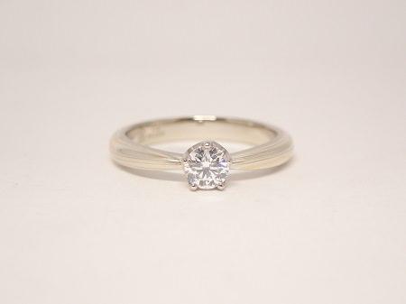 20100802杢目金屋の結婚指輪_Z004①.JPG