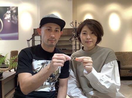20100901杢目金屋の結婚指輪_Z001.JPG
