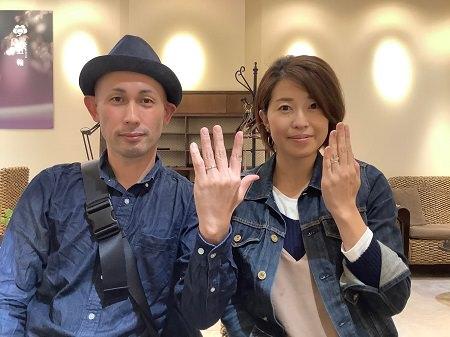 20100901杢目金屋の結婚指輪_Z003.JPG