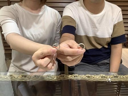 20101001木目金の結婚指輪_C002.JPG
