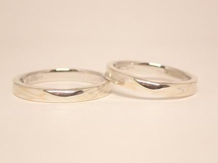 20101001木目金の結婚指輪_C003.JPG