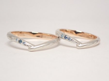 20101001木目金の結婚指輪_U003.JPG
