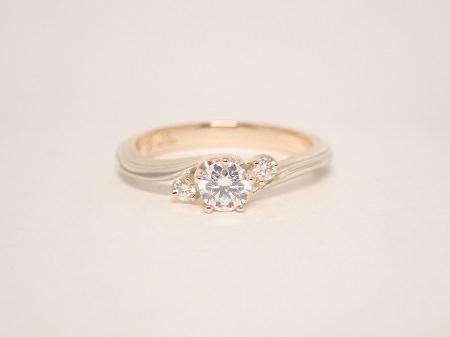 20101001杢目金の婚約指輪M_002.JPG