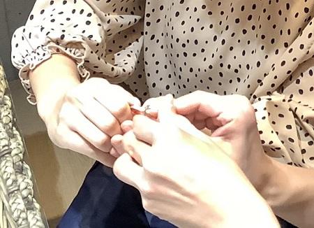 20101002木目金の結婚指輪_U002.jpg