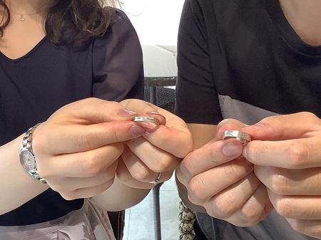 20101002杢目金の結婚指輪M_002.jpg