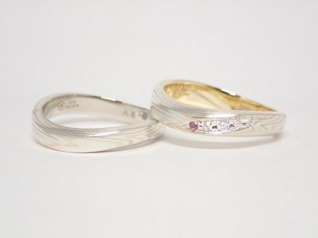 20101101木目金の結婚指輪_U003.JPG