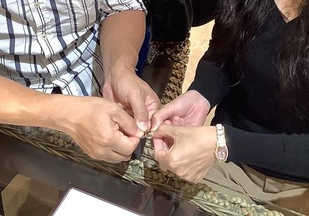 20101101杢目金屋の結婚指輪_Z002.JPG