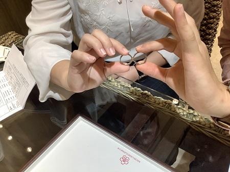 20101102杢目金屋の結婚指輪_Z001.JPG