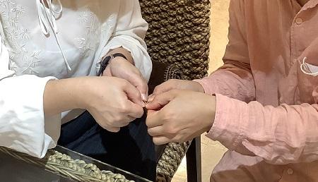 20101102杢目金屋の結婚指輪_Z002.JPG