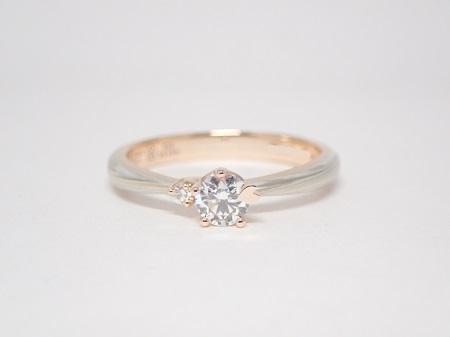20101102杢目金屋の結婚指輪_Z004①.JPG