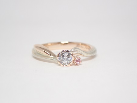 20101103木目金の結婚指輪_C003.JPG