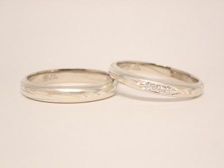 20101201杢目金屋の結婚指輪_Z004.JPG