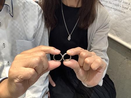 20101501木目金の結婚指輪_U001 (1).jpg