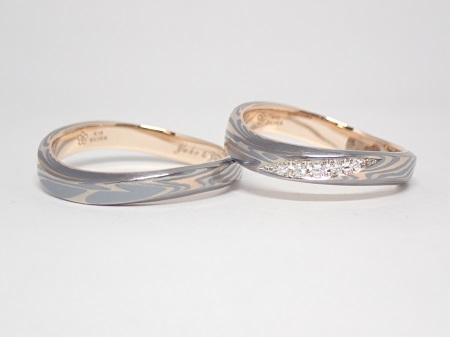20101501木目金の結婚指輪_U003.JPG