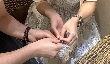 20101502木目金の結婚指輪_R002.jpg