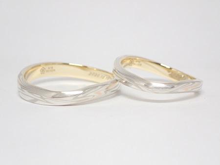 20101601木目金の結婚指輪_U003.JPG