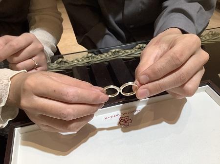 20101701杢目金屋の結婚指輪_Z001.JPG
